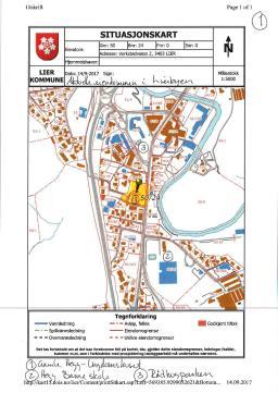 Prosjektbeskrivelse med kart, 14 sept-page-002