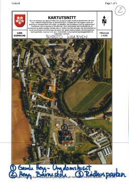 Prosjektbeskrivelse med kart, 14 sept-page-003