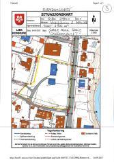 Prosjektbeskrivelse med kart, 14 sept-page-004