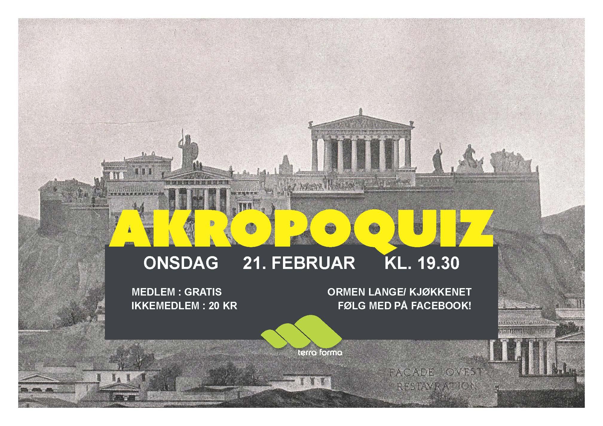 akropoquiz 21feb (1)