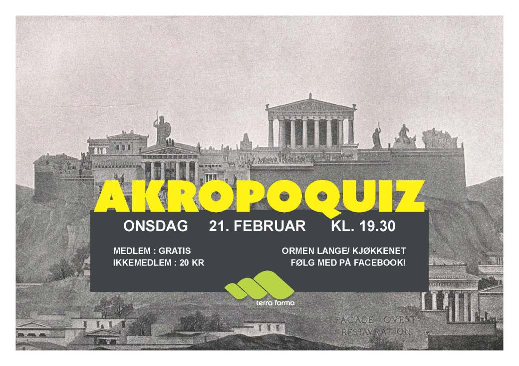 akropoquiz 21feb (1)