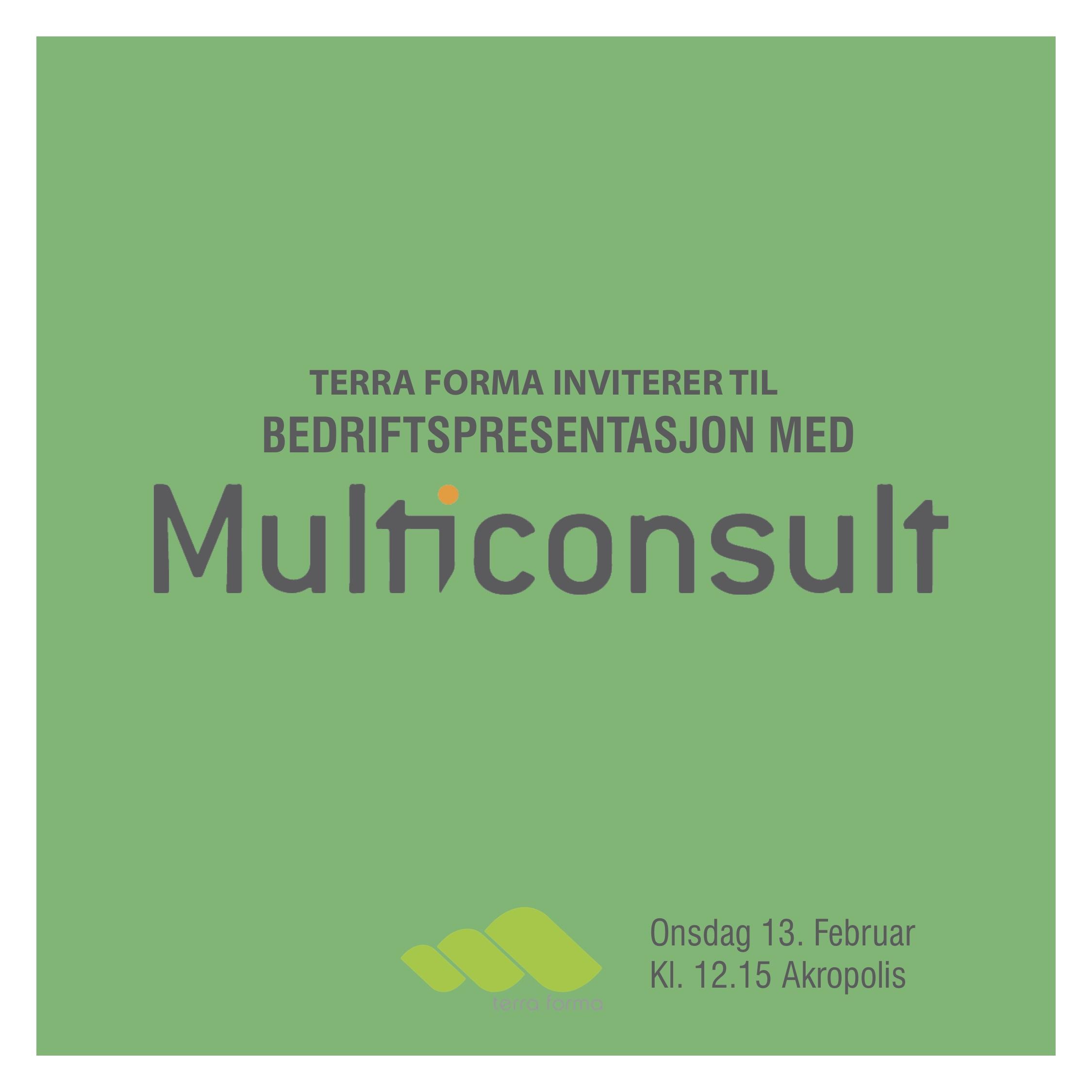 BedPres-Multiconsult_kvadrat
