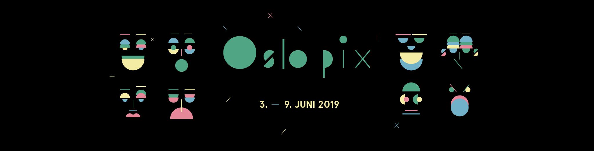 OSLOPIX2019_webheader